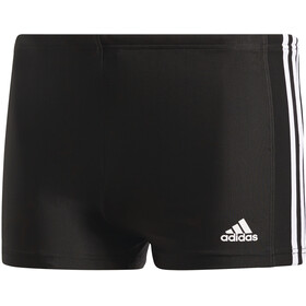 adidas Essence Core 3-Stripes Boxer Men black/white
